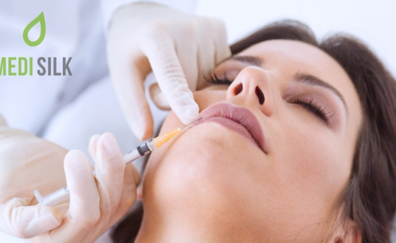 How To Inject Dermal Fillers