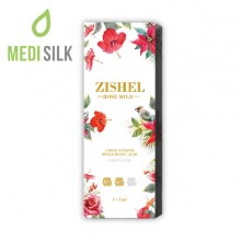 Zishel Rose Mild (1 x 1ml)