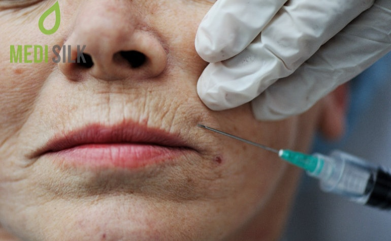 How Much Does Botox Cost?
