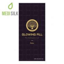 Glowing Fill Full (1 x 1ml)