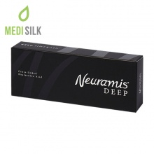 Neuramis Deep (1 x 1ml)
