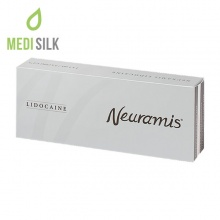 Neuramis with Lidocaine (1 x 1ml)