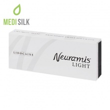 Neuramis Light with Lidocaine (1 x 1ml)