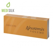 Neuramis Volume with Lidocaine (1 x 1ml)