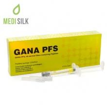 GANA PFS Peptide Filler (1 x 1.2ml)