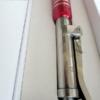 Hyaluron Pen HA Injector