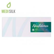 Neufidence Deep (2 x 1ml)