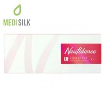Neufidence (2 x 1ml)