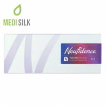Neufidence Volume (2 x 1ml)